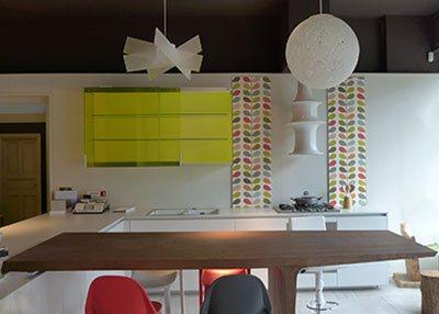 Occasioni Cucine Nuove.Le Nostre Promozioni Del Mese Mobilificio Lazzaro Biella