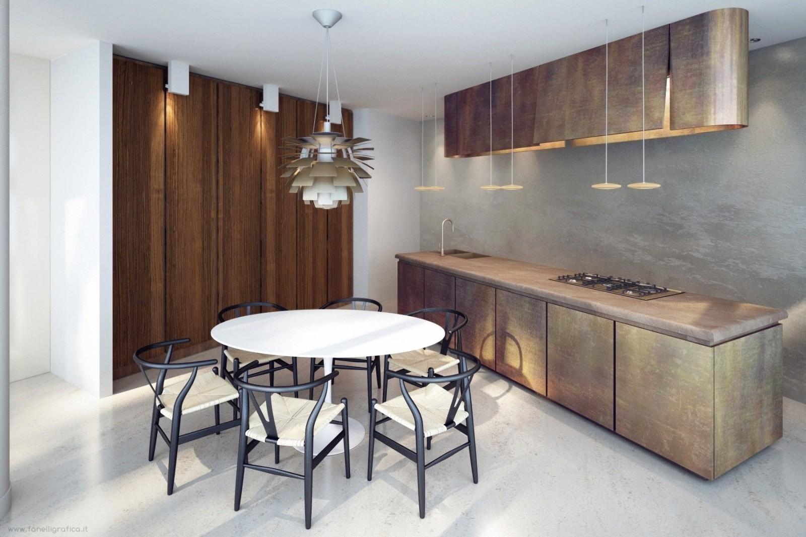 Catalogo mobili | Cucine | Mobilificio Lazzaro Biella